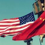 الشركات الصينية تحت مطرقة العقوبات الأمريكية