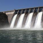 الإدارة الذكية للمياه..من يُنفذها ويستفيد منها؟