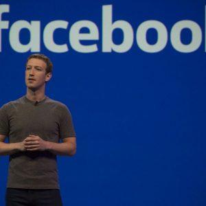 مساعي حثيثة لتحييد زوكربيرج من منصبه كرئيس لمجلس إدارة «فيسبوك»