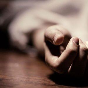 الانتحار.. مشكلة أصبحت تؤرق الأمريكيين