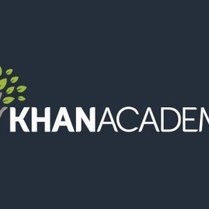 أكاديمية خان صاحب أفضل تجربة تعليمية في عصرنا الحديث لمن يرغب في التعلم مجاناً