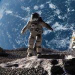 100 مليار دولار نصيب الفرد على كوكب الأرض من ثروات الأجرام السماوية