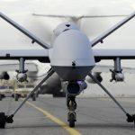 التطبيقات المدنية للطائرات بدون طيار