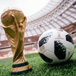 رغم فقدان الأمل في التأهل..مصر والسعودية تخوضان مباراة الوداع لمونديال روسيا