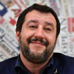 إيطاليا للمهاجرين: سيرون الموانئ الإيطالية على البطاقات البريدية فقط