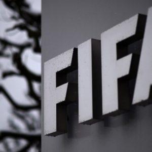 قناة ناقلة لكأس العالم بشكل غير قانوني تُشعل حرباً بين الفيفا والسعودية