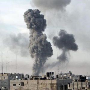 بوساطة مصرية.. حركة الجهاد الإسلامي توافق على التهدئة مع الكيان الإسرائيلي