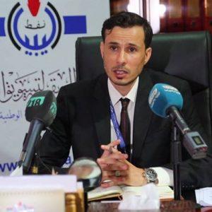 ميلاد الهجرسي: 40% من احتياجات تونس يتم تغطيتها بالوقود الليبي المُهرب