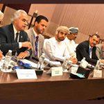 العمياني ممثلاً لـ ليبيا في «مؤتمر سلطات تنظيم الأدوية في أقليم شرق المتوسط»