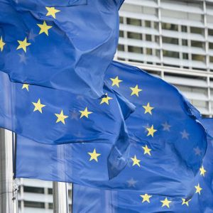 الاتحاد الأوروبي يرفض الاعتراف بسيادة إسرائيل على الأراضي المحتلة في 1967