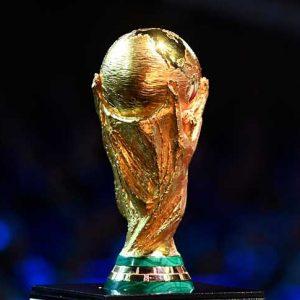 بوتين بالإضافة إلى 14 من زعماء العالم يتجهزون لحضور نهائي كأس العالم 2018