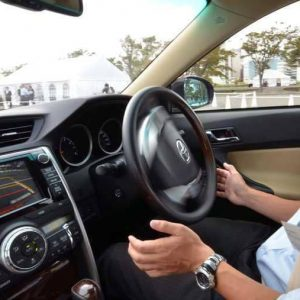 تكنولوجيا تساعد في تقليل حوادث السيارات.. فهل ستدخل في مواصفات السيارات التي تورد لليبيا؟