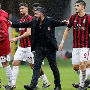 بعد الاستئناف.. «ميلان» يعود إلى الدوري الأوروبي