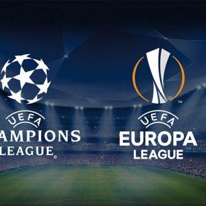 الـ«يويفا».. تعديلات عدّة على بطولة دوري أبطال أوروبا واليوروبا ليغ