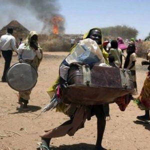 في تقرير للأمم المتحدة.. مئات جرائم الحرب تركتب يومياً في جنوب السودان