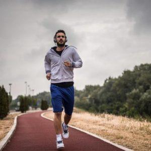 إذا أردت المحافظة على صحتك يجب عليك السير لـ 10 ألاف خطوة يومياً!!