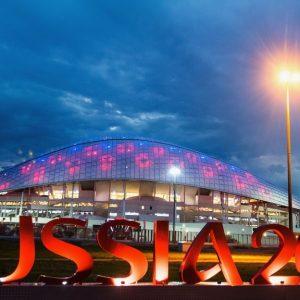 صراع محتدم بين كين ولوكاكو على صدارة قائمة هدافي كأس العالم 2018