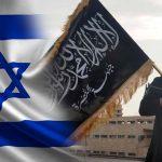 مسؤول سابق في «الناتو»: علاقة تجمع إسرائيل بـ«النصرة» وتركيا بـ«داعش»