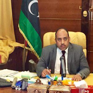 وزير الصحة يطالب المستشفيات والمراكز التخصصية بتشكيل لجنة «طوارئ» خلال أسبوعين