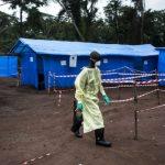 حمى «إيبولا» تجتاح الكونغو الديمقراطية من جديد