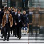 اليابان تسعى إلى جلب المهاجرين.. بشروط