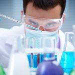 علاج جديد يكبح جماح الخلايا السرطانية ويُسيطر عليها
