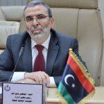 الإنتاج الليبي من النفط يصل قمته مُنذ 2013