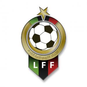 اتحاد الكرة الليبي يحدد موعد انطلاق الدوري الممتاز