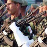الجزائر توجه ضربة قوية لمهربي المخدرات شرقي البلاد