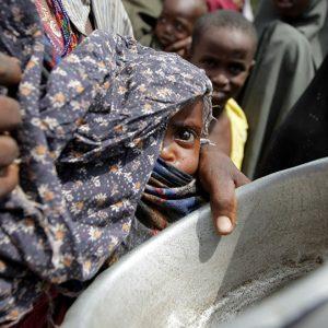 الأمم المتحدة: تزايد غير مسبوق للمجاعات حول العالم