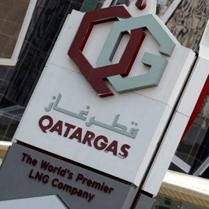 الغاز القطري يُغذي مصانع الصين لمدة 22 عاماً