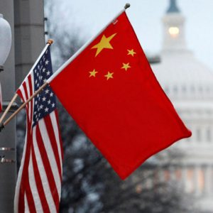 عملاً بمبدأ الرد بالمثل.. بكين تُطلق وعوداً بالرد على عقوبات واشنطن
