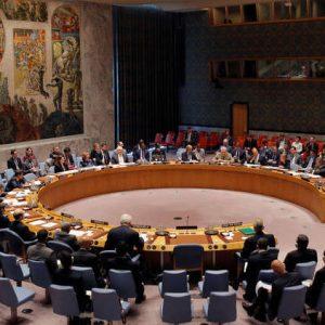 الأمم المتحدة تُرحب بإنشاء منطقة منزوعة السلاح في إدلب السورية