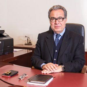 «بريش» يُحذر من تنامي خطر التأثيرات الخارجية على المؤسسة الليبية للاستثمار