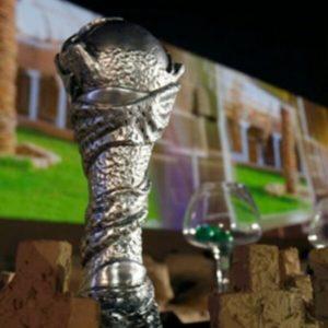 قطر تستضيف رسمياً النسخة الرابعة والعشرين من البطولة الخليجية العام المقبل