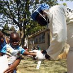 بعد الجزائر.. الكوليرا تضرب دولة جديدة في أفريقيا بسبب تلوث المياه!!