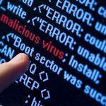 الحماية من برامج الحاسوب الضارة
