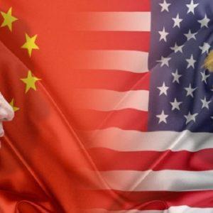 رسوم جمركية أمريكية جديدة على الصين بـ200 مليار دولار