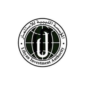المؤسسة الليبية للإستثمار
