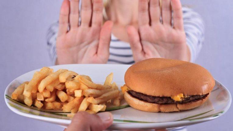 الجوع وعلاقته بمرض السكر