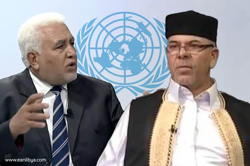 جمال زوبية - صلاح بادي