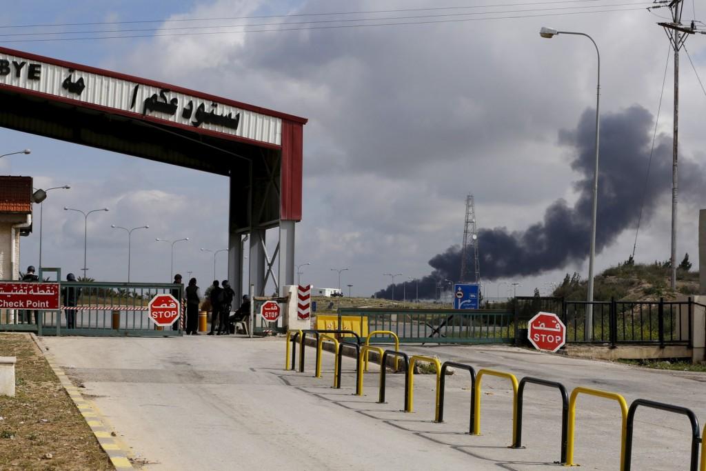 الحكومة السورية تمنح تسهيلات لسفارتها بعمان