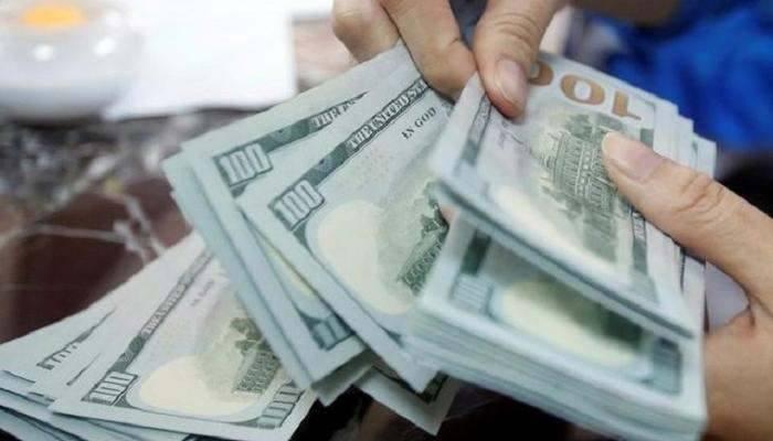 قيمة الدينار الليبي ترتفع أمام العملات الأجنبية في السوق الموازي