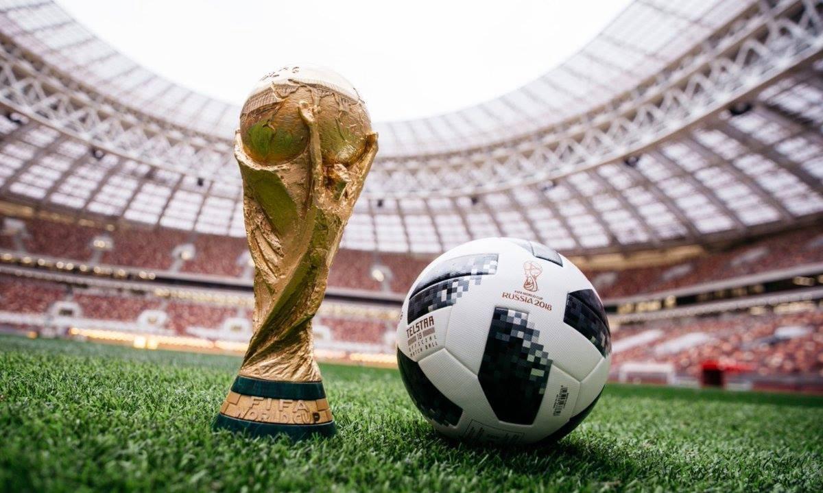 مصر تنفي عزمها التقدم بطلب لاستضافة أمم أفريقيا 2019