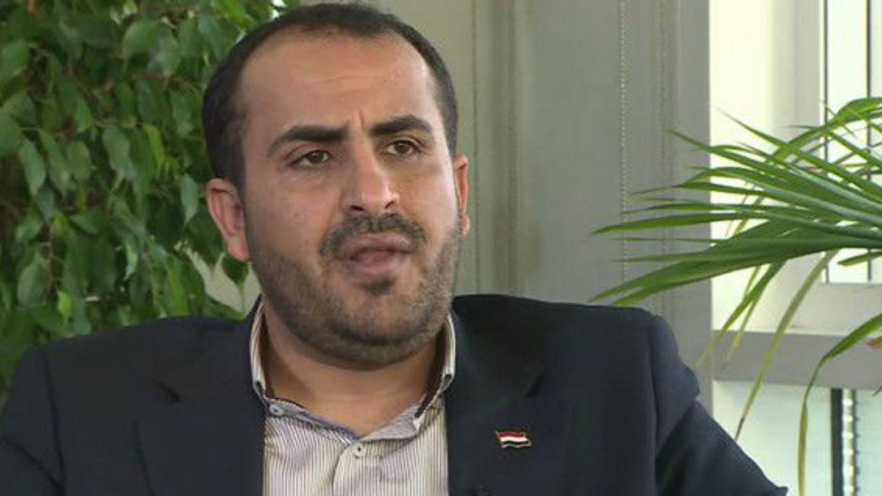 عبدالسلام: لا مؤشر قريب على وقف الحرب في اليمن
