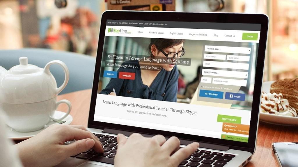 كورسات مجانية على الإنترنت للالتحاق بمجالات عمل واعدة