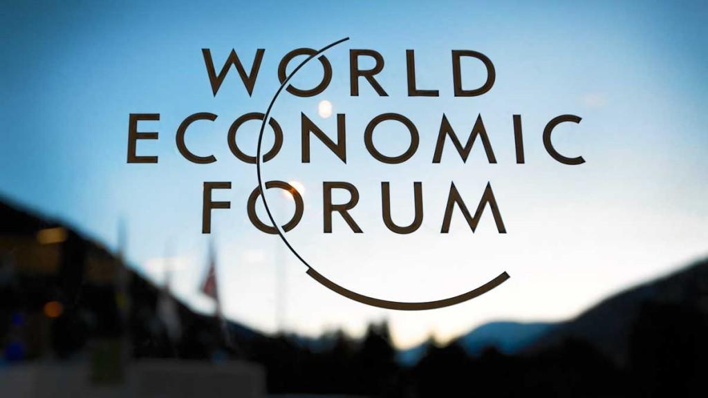 بِمشاركة أكثر من ألف شركة.. ينطلق المنتدى الاقتصادي العالمي «بمنتجع دافوس»