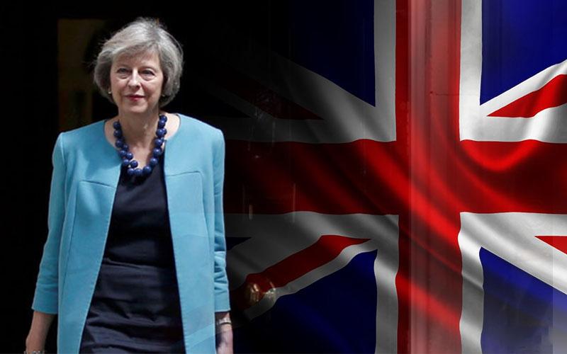 في محاولة للحد من معارضة البرلمان.. ماي تؤجل تصويت خروج بلادها من الاتحاد الأوروبي