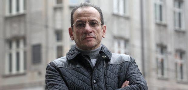 بن عثمان: بعثتنا الدبلوماسية في الكويت نموذج مشرف لدولة ليبيا!