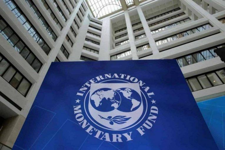 صندوق النقد الدولي.. يعتزم توفير «50» مليار دولار كتمويل لمواجهة كورونا
